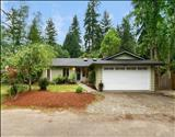 Primary Listing Image for MLS#: 1480286