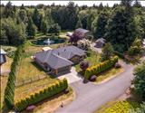 Primary Listing Image for MLS#: 1481586