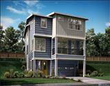 Primary Listing Image for MLS#: 1482586