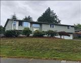 Primary Listing Image for MLS#: 1490686