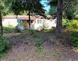 Primary Listing Image for MLS#: 1500086