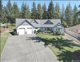 Primary Listing Image for MLS#: 1511586