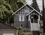 Primary Listing Image for MLS#: 1514486