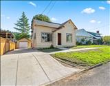 Primary Listing Image for MLS#: 1523486