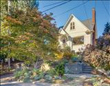 Primary Listing Image for MLS#: 1525486