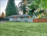 Primary Listing Image for MLS#: 1542386
