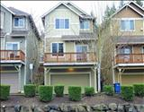 Primary Listing Image for MLS#: 1548386