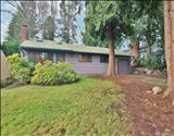 Primary Listing Image for MLS#: 1551686