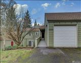 Primary Listing Image for MLS#: 1552886