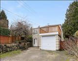 Primary Listing Image for MLS#: 1560086