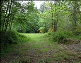 Primary Listing Image for MLS#: 783086