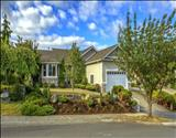 Primary Listing Image for MLS#: 808686