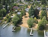 Primary Listing Image for MLS#: 827186