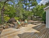 Primary Listing Image for MLS#: 830986