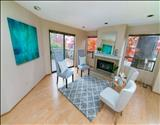 Primary Listing Image for MLS#: 847886