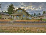 Primary Listing Image for MLS#: 856986