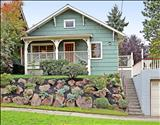 Primary Listing Image for MLS#: 857686