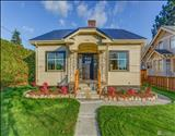 Primary Listing Image for MLS#: 866986