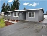 Primary Listing Image for MLS#: 875186