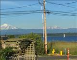 Primary Listing Image for MLS#: 918486