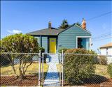 Primary Listing Image for MLS#: 1028887