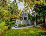 Primary Listing Image for MLS#: 1035087