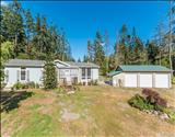 Primary Listing Image for MLS#: 1054987