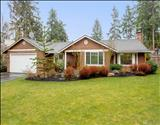 Primary Listing Image for MLS#: 1083187