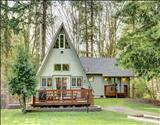 Primary Listing Image for MLS#: 1084887