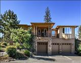 Primary Listing Image for MLS#: 1087387