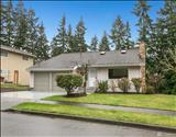 Primary Listing Image for MLS#: 1091387