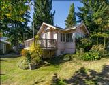 Primary Listing Image for MLS#: 1093387