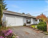 Primary Listing Image for MLS#: 1096187