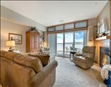 Primary Listing Image for MLS#: 1096787