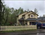 Primary Listing Image for MLS#: 1108087