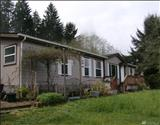 Primary Listing Image for MLS#: 1111087