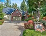 Primary Listing Image for MLS#: 1113187