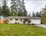Primary Listing Image for MLS#: 1113987