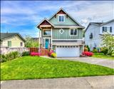 Primary Listing Image for MLS#: 1115587
