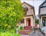 Primary Listing Image for MLS#: 1119087