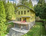 Primary Listing Image for MLS#: 1122487
