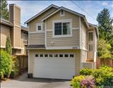 Primary Listing Image for MLS#: 1126387