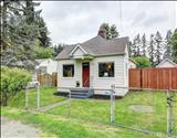 Primary Listing Image for MLS#: 1128087