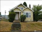 Primary Listing Image for MLS#: 1128687