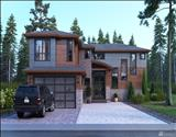 Primary Listing Image for MLS#: 1132287