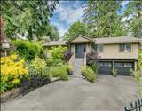 Primary Listing Image for MLS#: 1136687