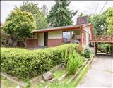 Primary Listing Image for MLS#: 1144187