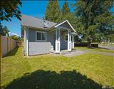 Primary Listing Image for MLS#: 1151087