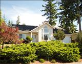 Primary Listing Image for MLS#: 1152387
