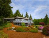 Primary Listing Image for MLS#: 1153387
